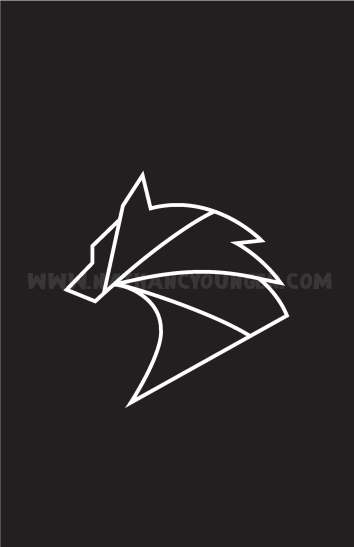 Lycan Clothing Line - Logo